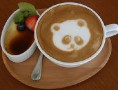 panda_cappuccino